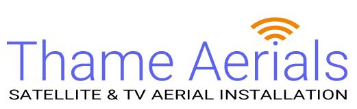 Thame Aerials